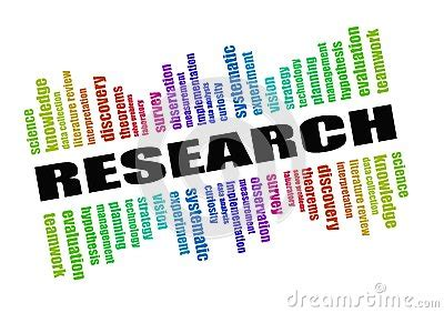 Research paper on transposable elements